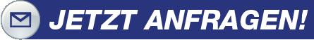 WHM – Jürgen Messner – Handel mit Waren aller Art aus Gramastetten | Messer, Haushaltsgeräte, Handwerkzeug, Maschinen, Maschinenzubehör, Betriebsausstattung, Arbeitsschutz, Messwerkzeuge, Gartengeräte, Winterartikel, Stahlwaren